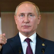 ZNANJE JE MOĆ: Rusi prave Veliku rusku enciklopediju, potpuno zamenjuje Vikipediju! Evo kada će biti postavljena