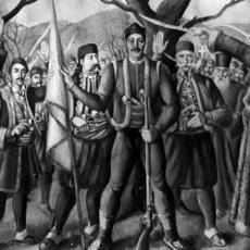 ZNATE LI KO JE BIO KAPETAN MILISAV ČAMDŽIJA? Saznajte sve o junaku koji je osvojio Beograd!