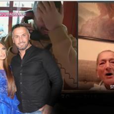 ZVANIČNA POTVRDA Dragana se SVETI Vladi zbog NJIH! Veza s Edom je OK za razliku od njegovog braka