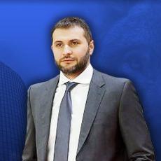 ZVANIČNA POTVRDA IZ ZAGREBA: Srbin trener Cibone (FOTO)
