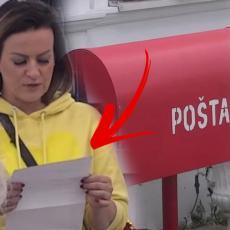 ZVANIČNO SAOPŠTENJE PRODUKCIJE - Veliki šef doneo ODLUKU koja je izazvala HAOS u Beloj kući (VIDEO)