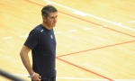 ZVANIČNO: Slobodan Kovač novi selektor odbojkaša Srbije