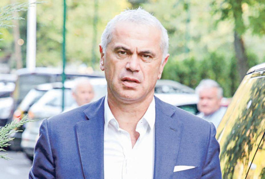 ZVEZDAN TERZIĆ OTKRIVA: Sa Stankovićem smo dobili novu energiju i novu strast!