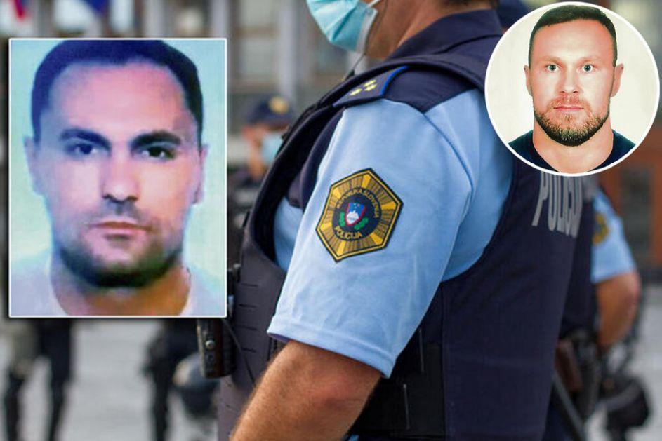 ZVICEROV ČOVEK POSLAO PISMO U KOME TVRDI DA NIJE KRIMINALAC: Milan Vujotić: Nisam organizovao grupu u Sloveniji i šverc kokaina!