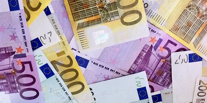 Za 18 meseci 5,4 milijarde evra stranih investicija