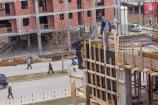 Za 3 meseca 19 radnika zatečeno u radu na crno u Pirotskom okrugu