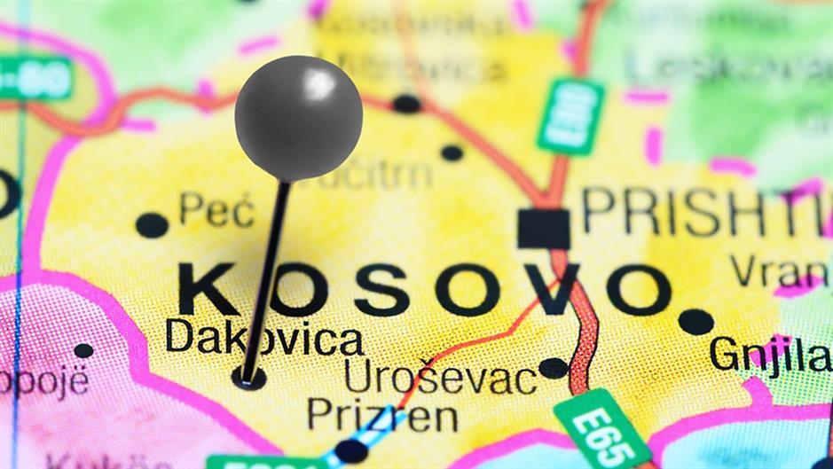 Za 39 odsto građana pojam razgraničenja s Kosovom nije jasan