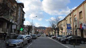 Za 600 radnih mesta u Novom Pazaru i Tutinu 13 javnih poziva