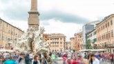 Za Italiju obavezan karantin od 14 dana