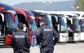 Za Nemcem izdata međunarodna poternica: Završilo se u Hrvatskoj
