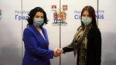 Za bolji kvalitet vazduha u Nišu 15,6 miliona dinara