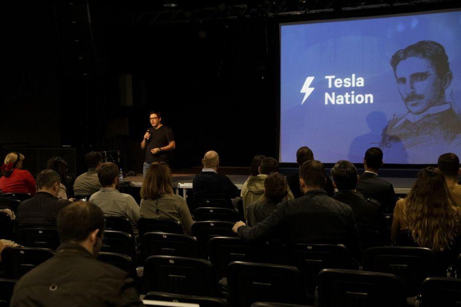 Za bolju perspektivu srpskih IT stručnjaka, veća prepoznatljivost u svetu
