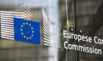 Za budžet i oproravak EU 1.850 milijardi evra: Predlog Evropske komisije ide pred parlamentarce