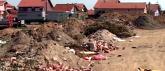 Za deponiju u Smederevu nema rešenja VIDEO