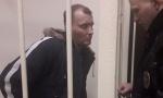 Za eksploziju u Sankt Peterburgu kriv umobolnik, ne ID