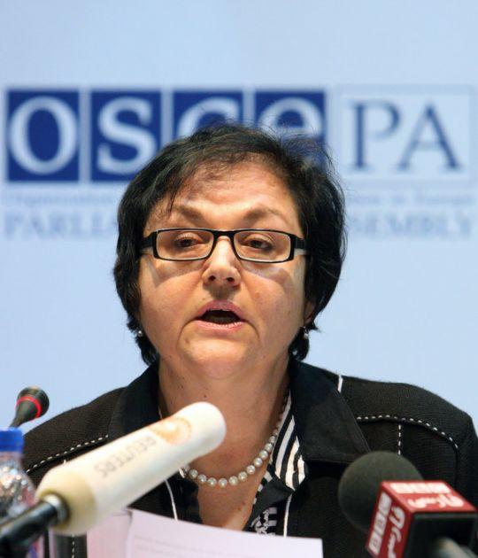 Za evropsku Srbiju: Započinjemo političku akciju…
