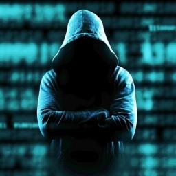 Za fatalni napad na nemačku bolnicu odgovorni ruski hakeri