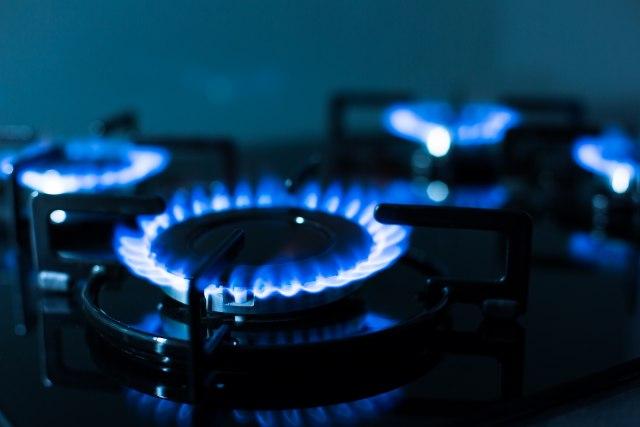 Za gasne priključke od 780 evra prijavilo se 30.000 domaćinstava