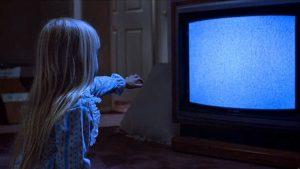 Za ljubitelje horora – ovo su najstrašniji horori na Netfliksu