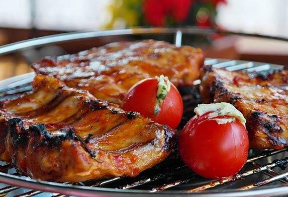 Za najmekše meso na svetu! Fantastična marinada učiniće ga duplo sočnijim!