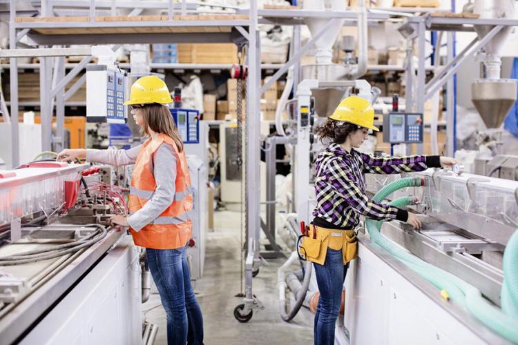Za nova radna mjesta u Banjaluci više od tri miliona KM
