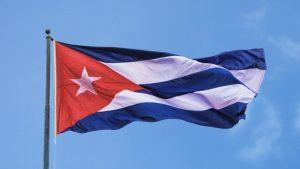 Za novu kubansku vakcinu nema objavljenih studija