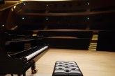Za novu zgradu Muzičke i Baletske škole u Novom Sadu - 76 novih klavira