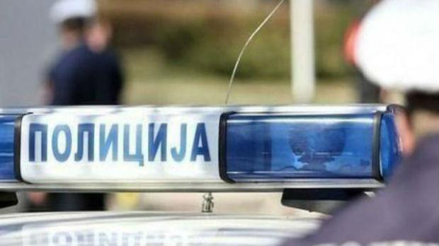 Za pet godina 40 posto manje stradalih na srpskim putevima