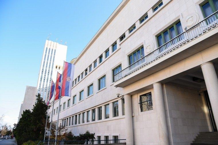 Za podršku informativnim sadržajima na srpskom jeziku u Crnoj Gori dodatnih 5 miliona dinara