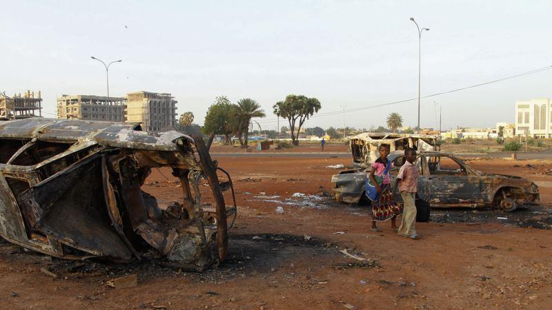 Za pomoć afričkoj regiji Sahel, UN dobio 1,7 milijardi dolara