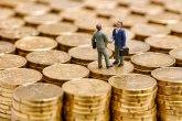 Za premijera imenovali milijardera: Očekuju da reši ekonomske probleme