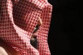 Za prevaru 18 godina zatvora: Predstavljao se kao saudijski princ, odala ga slanina