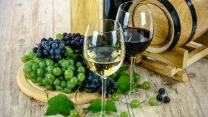 Za proizvođače vina u Srbiji 250 miliona dinara državnog podsticaja