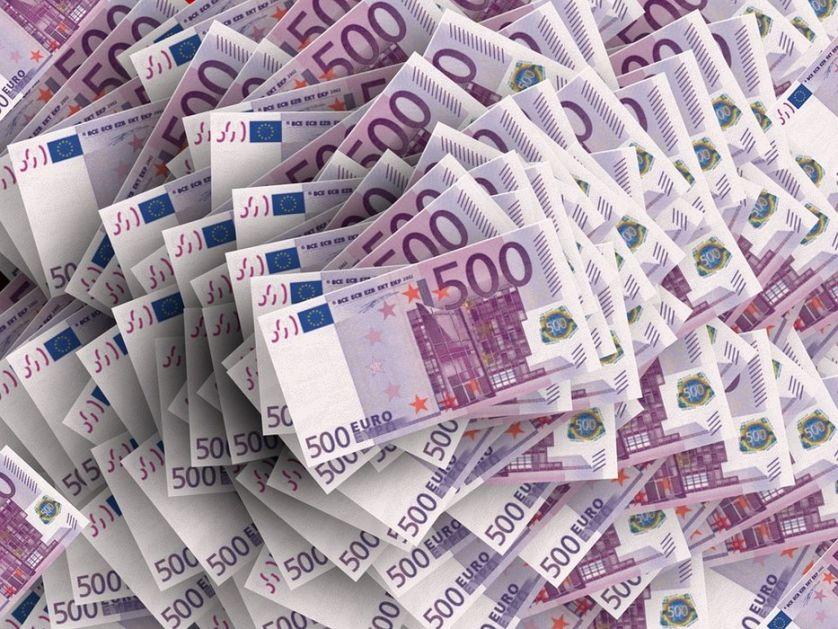 Za projekte srpskih naučnika protiv korone dva miliona evra