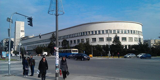 Za projekte u Vojvodini oko 3,5 milijardi dinara