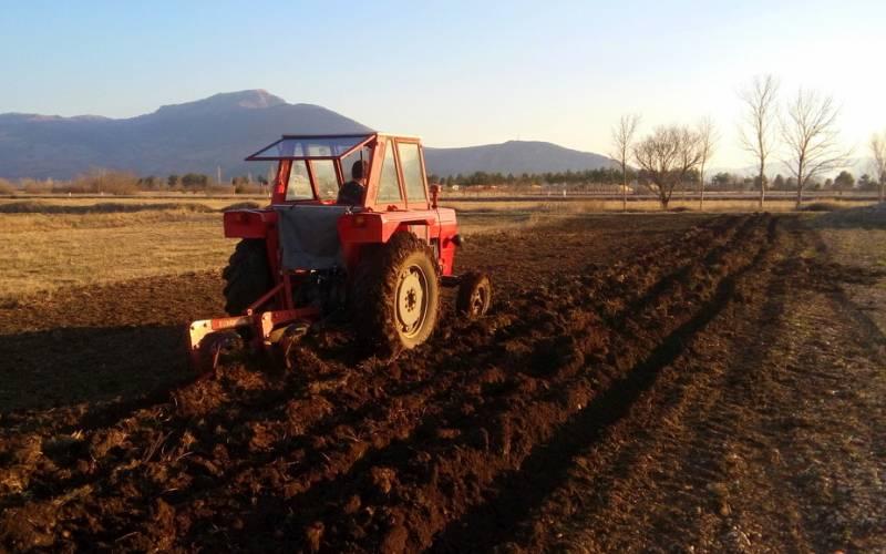 Za razvoj poljoprivrede i sela isplaćeno 331.400 KM