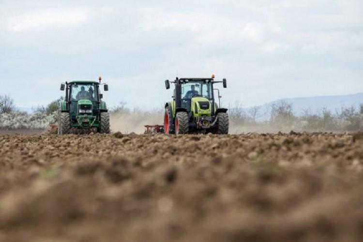 Za razvoj poljoprivrede u Banjaluci 1,2 miliona KM