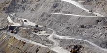 Za rudom u Srbiji traga 35 stranih kompanija