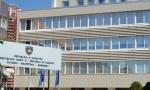 Za sastavljanje kabineta neophodni i glasovi Srba: Nema prištinske skupštine bez Srpske liste