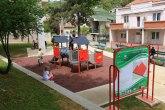 Za sedam godina rekonstruisano više od 250 parkova u Beogradu