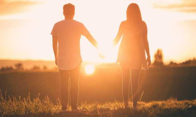Za srećnu i dugu ljubav potrebno je ovih 5 stvari