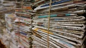 Za sufinansiranje medija u Borskom okrugu 25,5 miliona dinara