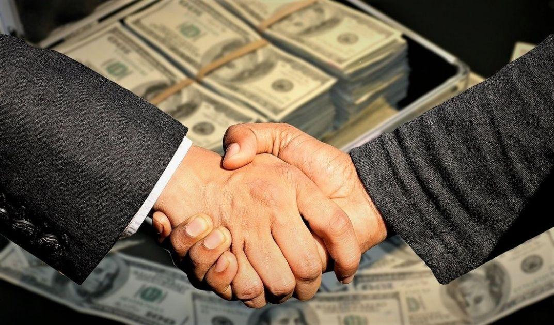 Za tri meseca potpisano 17 ugovora za direktne investicije