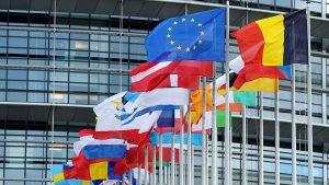 Za ulazak u EU 53 odsto građana Srbije