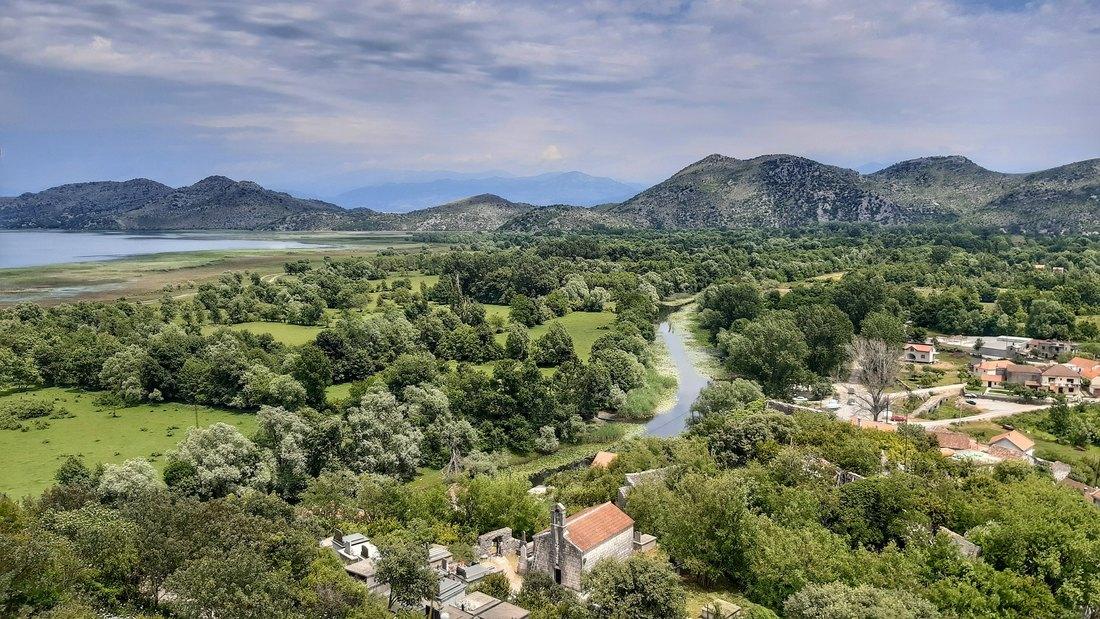 Žabljak izabran za najlepši grad u Crnoj Gori