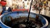 Zaboravila da ode na servis: Kako izgleda motorno ulje posle pređenih 36.000 kilometara VIDEO