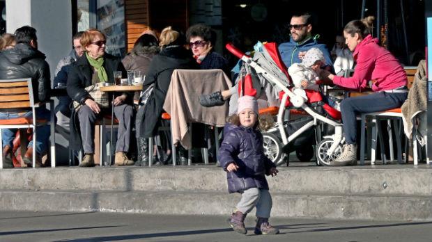Zabrana fizičkog kažnjavanja dece podelila i javnost i struku