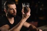 Zabranili prodaju alkohola zbog maloletnika