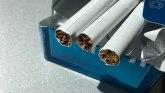 Zabrana pušenja: Gde sve u regionu ne sme da se zapali cigareta