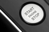 Zabrana za Audijeve benzince u Evropi